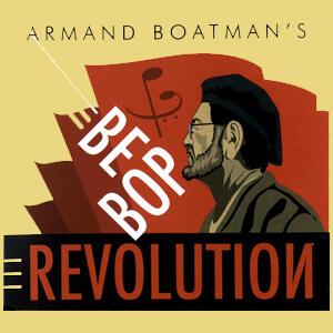 bebop revolution